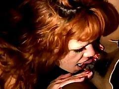 Black sex video scenes